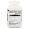 Source Naturals, L-Carnitine, 250 mg, 120 Capsules