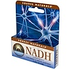 Source Naturals, NADH, CoEnzyme B-3, 5 mg, 30 Tablets