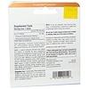 Source Naturals, NADH, 20 mg, 30 Sublingual Tablets