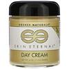 Source Naturals, Skin Eternal Day Cream, 4 oz (113.4 g)
