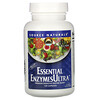 Source Naturals, Essential EnzymesUltra, 120 Capsules