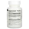 Source Naturals, Resveratrol, 40 mg, 60 Tablets