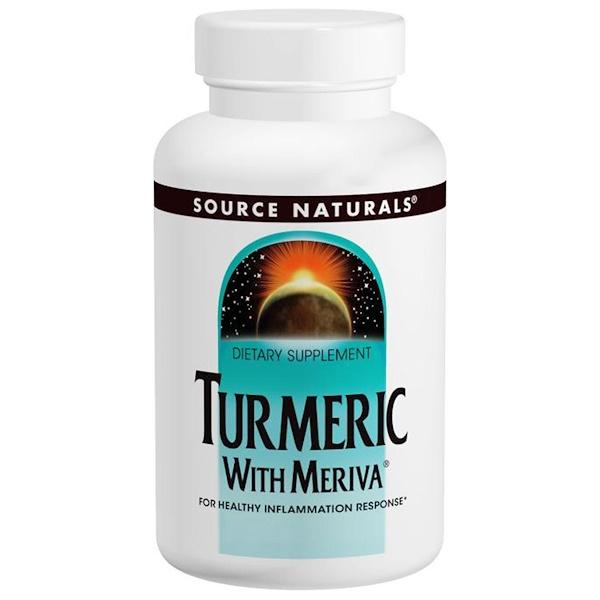 California Gold Nutrition, Gold C, Vitamin C, 500 mg, 240 pflanzliche Kapseln