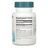 Source Naturals, Wellness Transfer Factor, 125 mg, 60 Vegi Capsules