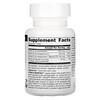 Source Naturals, Vitamin K2 Vorteil, 2.200 mcg, 60 Tabletten