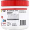 SAN Nutrition, BCAA-Pro Reloaded、ベリーザクロ、16.2 oz (458.6 g)