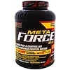 SAN Nutrition, Metaforce 5.0, Chocolate Rocky Road , 81 oz (2297 g)