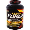 SAN Nutrition, Metaforce 5.0, Chocolate Rocky Road, 5.06 lb (2297 g)