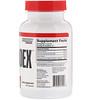 SAN Nutrition, エストロデックス、PCTサポート、90カプセル