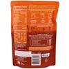 Seeds of Change, Riz brun et quinoa bio à l'ail, 240 g (8,5 oz)