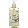 South of France, Hand Wash, Lemon Verbena, 8 oz (236 ml)