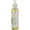 South of France, Verveine citron, savon pour les mains avec aloe vera apaisant, 236 ml.