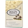South of France, Cote d'Azur, French Milled Bar Soap with Organic Shea Butter, 1.5 oz (42.5 g) (Discontinued Item)