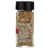 Simply Organic, Organic Spice Right Everyday Blends, All-Purpose Salt-Free, 1.8 oz (51 g)