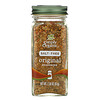 Simply Organic, Original Seasoning, Salt-Free, 2.30 oz (67 g)