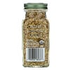 Simply Organic, بذور الشمر، 1.90 أوقية (54 غرام)