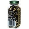 Simply Organic, Peppercorn Medley, 2.93 oz (83 g)