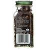 Simply Organic, Whole Cloves, 2.05 oz (58 g)