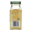 Simply Organic, 薑粉,1.64盎司(46克)