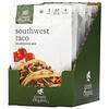 Simply Organic, Southwest Taco Seasoning Mix, 12 Packets, 1.13 oz (32 g) Each