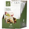 Simply Organic, Fajita Seasoning Mix, 12 Packets, 1 oz (28 g) Each