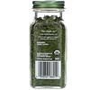 Simply Organic, Cilantro, 0.78 oz (22 g)