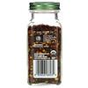 Simply Organic, Молотый красный перец, 45 г (1,59 унции)
