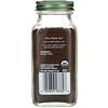 Simply Organic, Clavos de olor molidos, 2,82 oz (80 g)