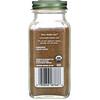 Simply Organic, جوزة الطيب مطحونة، 2.30 أونصة (65 جم)