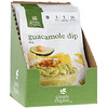 Simply Organic, Guacamole Dip Mix, 12 Packets, 0.8 oz (23 g) Each