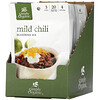Simply Organic, Mild Chili Seasoning Mix, 12 Packets, 1.00 oz (28 g) Each