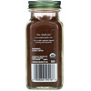 Simply Organic, 有机干红辣椒粉,2.65 盎司(75 克)