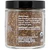 Simply Organic, Pre-Brew Coffee Spice, Pumpkin Spices, 1.76 oz (50 g)