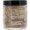 Simply Organic, Pre-Brew Coffee Spices, Awaken Spices, 1.66 oz (47 g)