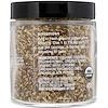 Simply Organic, Pre-Brew Coffee Spices, Chai Spices, 1.69 oz (48 g)
