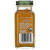 Simply Organic, Spicy Curry Powder, 2.80 oz (79 g)