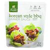 Simply Organic, 亚洲菜肴,韩式烧烤酱,8 盎司(227 克)