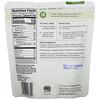 Simply Organic, Salsa cocida orgánica, Mild Taco, para pollo, 8 oz (227 g)