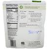Simply Organic, 有機燉醬,西南塔可,牛肉,8盎司(227克)