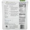 Simply Organic, オーガニック・シマー(煮込み)ソース、クラシックファヒータ、ビーフまたはチキン用、8 オンス (227 g)