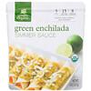 Simply Organic, תערובת אורגנית להכנת רוטב אנצ'ילדה ירוק, 227 גרם