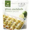 Simply Organic, Organic  Green Enchilada Simmer Sauce,  8 oz (227 g)