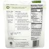 Simply Organic, 有機綠色辣肉餡玉米卷燉醬,8 盎司(227 克)
