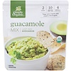 Simply Organic, Organic Guacamole Mix, 4 oz (113 g)