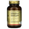 Solgar, Alpha Lipoic Acid, 600 mg, 50 Tablets