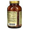 Solgar, B-Complex com Vitamina C Stress Formula, 250 Comprimidos