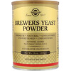 Solgar, Brewer's Yeast Powder, 14 oz (400 g)