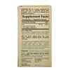 Solgar, EarthSource Food Fermented, Koji Iron, 27 mg, 60 Vegetable Capsules