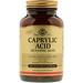 Каприловая кислота, 100 vegetable capsules - изображение