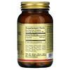 Solgar, L-Carnitine, Free Form, 500 mg, 60 Tablets
